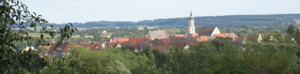 Schwäbischer Albverein | Ortsgruppe Munderkingen